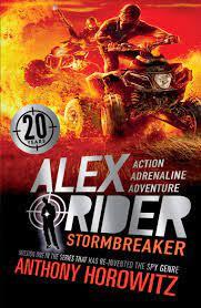 Alex rider.jpg