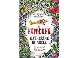 explorer(1).jpg